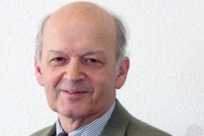 Thomas Heine-Geldern, nuevo presidente ejecutivo de AIN