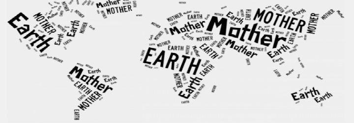 """Día de la Tierra: """"Escuchar el clamor de los pobres y de la Tierra"""""""