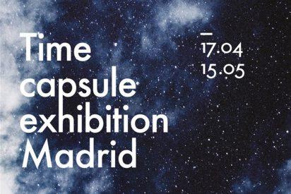 'Time capsule exhibition' llega a Madrid para contarte todos los secretos de Louis Vuitton