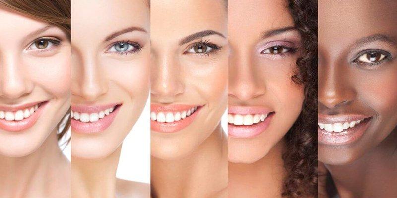 ¿Sabes cuáles son los factores externos que más perjudican a nuestra piel?