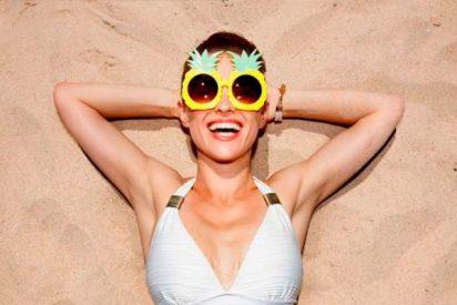 Alimentos clave para dar un empujón a la operación bikini
