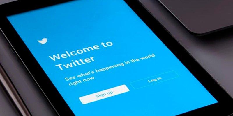 El Gobierno pidió información a Twitter en 2017 sobre 591 perfiles y solicitó eliminar contenidos de 95 cuentas