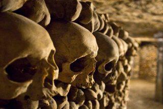Científicos encuentras evidencias de la presencia humana en América del Norte hace 30.000 años