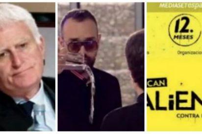'12 meses, 12 bulos': Telecinco hace campañas contra el acoso mientras Risto se forra humillando a concursantes