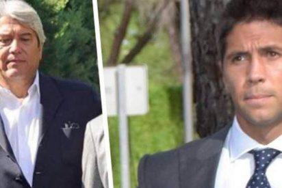 El padre de Fernando Verdasco cierra uno de sus restaurante por estrés