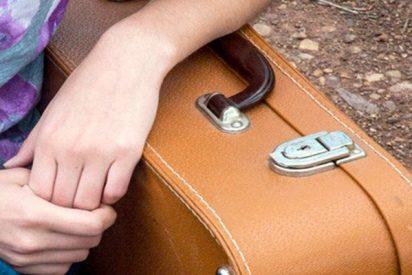 Este chaval de 12 años roba las tarjetas de crédito a sus padres y se marcha a Bali