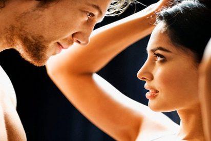 ¿Tienen solución las disfunciones sexuales femeninas?