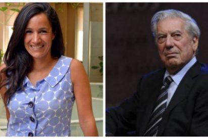¿'Villazasca' a Villacís? Albert Rivera propone a Vargas Llosa que sea el 'Manuel Valls' de Ciudadanos en Madrid