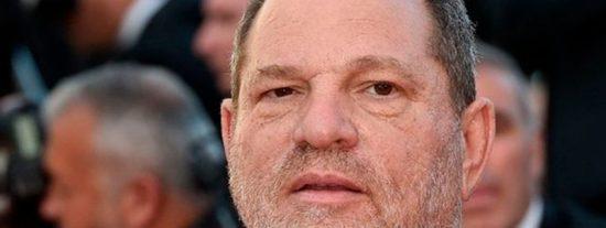Ganan el Premio Pulitzer los periodistas que destaparon el caso de Harvey Weinstein