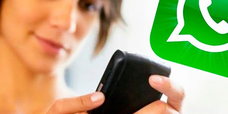 WhatsApp prepara una gran sorpresas para los amantes de las notas de voz