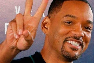 Will Smith canta 'La chica de Ipanema' en Instagram y lo peta