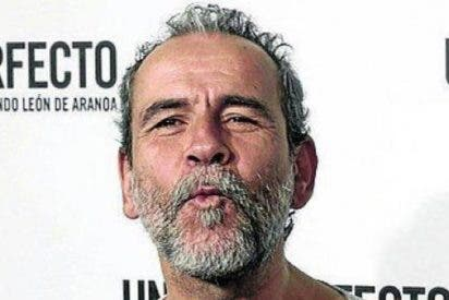 """Pepe López: """"Willy Toledo es un hijo de la grandísima puta, cocainómano"""""""