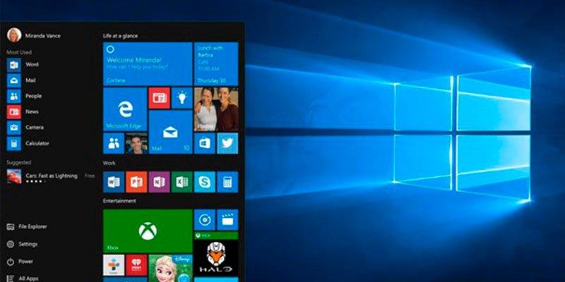Windows 10 podrá sincronizar varios móviles Android con la 'app' Your Phone