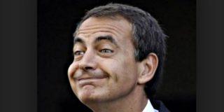 Las patadas en el culo a Zapatero por bajarse los pantalones con los separatas derogando el trasvase del Ebro