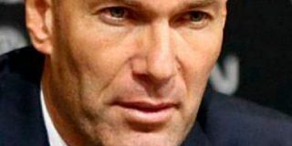 ¿Sabes qué jugador del Madrid es el que más ganas le tiene a la Juventus?