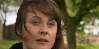 """El brutal testimonio de una madre adicta al sexo: """"Cinco veces al día no era suficiente"""""""
