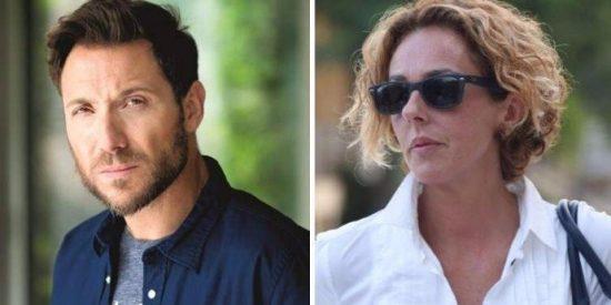 El terrible mazazo judicial a Rocío Carrasco que la deja besando la lona