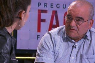 """TV3 se pega el tiro de gracia dando voz al etarra que asesinó por """"chivato"""" a un padre de familia: """"No me arrepiento"""""""