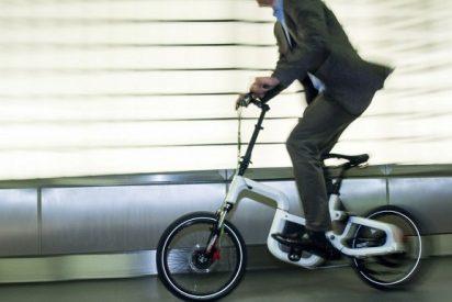 ¿Sabías que se podrían salvar hasta 10.000 vidas en Europa con el carril bici?