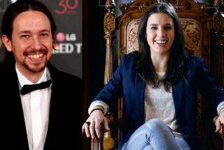 Los oscuros lazos con el separatismo catalán del banco que ha hipotecado a Iglesias y Montero