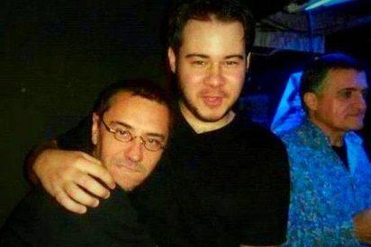 Los desafinados insultos del amigo rapero de Monedero al juez y a la Guardia Civil