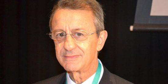 Juan Gómez-Reino Carnota, nombrado nuevo presidente de la Sociedad Española de Reumatología
