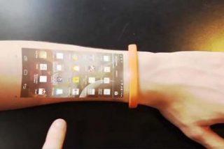 Listas PD: 10 inventos geniales que hasta hoy no sabías ni que existían