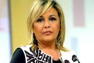 Carta Abierta: La periodista Pepa Jiménez destapa el complot que le urdieron en 'Sálvame'