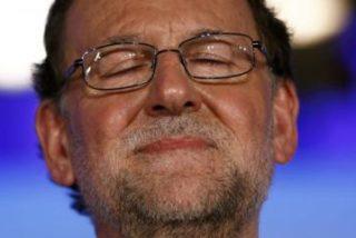 'Placa, placa'... el remix de Rajoy sobre el impuesto al sol que arrasa