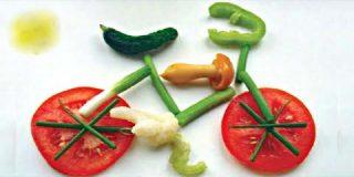 Dieta: 10 datos muy curiosos sobre la comida