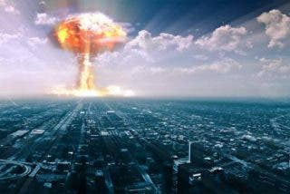 Esto son los 10 países más seguros si estalla la Tercera Guerra Mundial