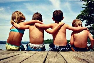 Listas PD: 9 señales para reconocer a un verdadero amigo