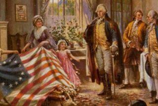 EEUU: la Independencia de Estados Unidos en 11 minutos