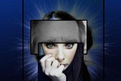 Esquizofrenia: naturaleza, causas y síntomas de la enfermedad
