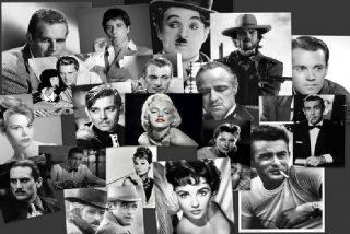 Los 12 actores más grandes de la Historia de Hollywood