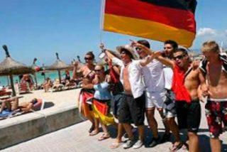 Alemania declara a toda España zona de alto riesgo