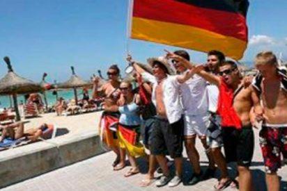 Alemania no prevé imponer restricciones a los viajes a España