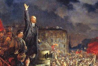 Lenin: 5 secretos del líder de la Revolución rusa