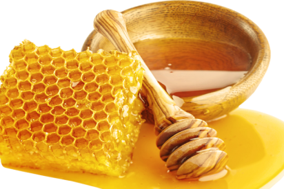 ¿Sabías que la miel ni cura el catarro ni es mejor que el azúcar?