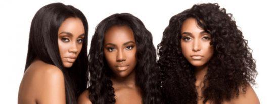 ¿Sabías que la salud de las mujeres negras sufre por la 'tiranía' de la belleza blanca?