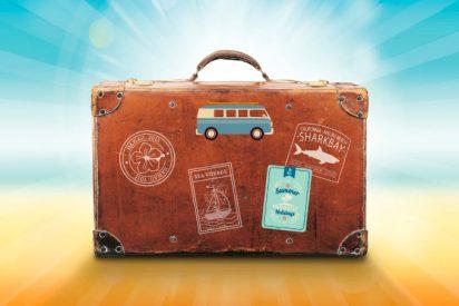 7 consejos a la hora de hacer la maleta