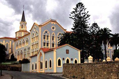 La Abadía Cisterciense de Santa María de Viaceli, una experiencia única