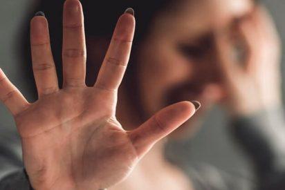 Colaborador de una ONG de Vicar exigía favores sexuales a cambio de comida