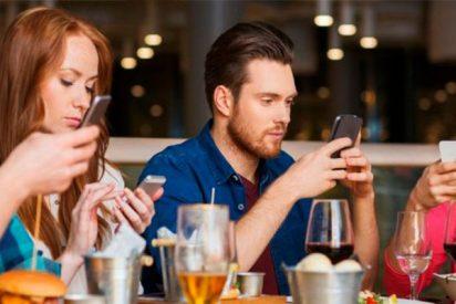 ¿Sabes cómo recuperar o cambiar el PIN de tu móvil?