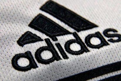 Adidas retira su línea de ropa con símbolos soviéticos tras el aluvión de críticas internacionales