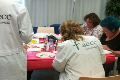 La importancia de indicadores para mejorar la calidad asistencial de pacientes con cáncer