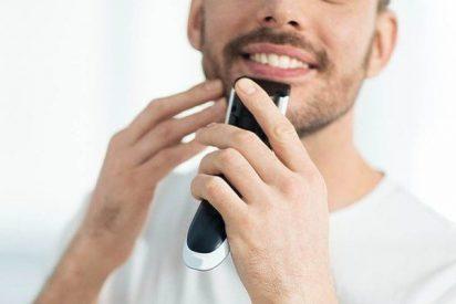 ¿Sabes cómo elegir el mejor champú para lavar tu barba?