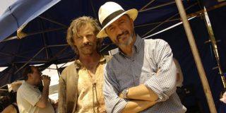 Twitter acribilla al actor norteamericano Viggo Mortensen por hacerse socio de la entidad golpista Òmnium Cultural