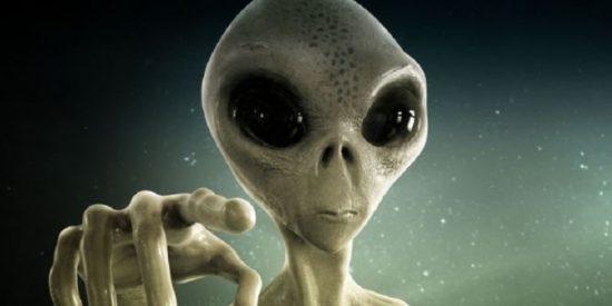 El Congreso de EEUU invertirá en la NASA para la búsqueda de sonidos extraterrestres mediante SETI