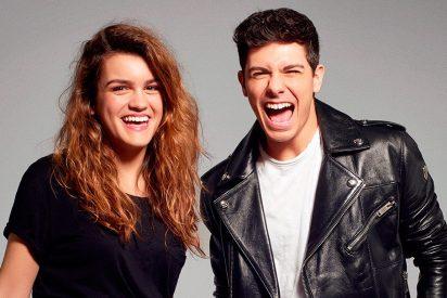 ¿Sabes cuánto dinero paga TVE por ir al festival de Eurovision?